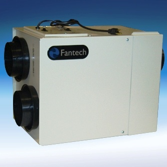 Fantech - AEV 1000 Air Exchange Ventilator