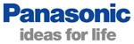 Panasonic Exhaust Fans