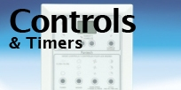 Wall Controls & Timers