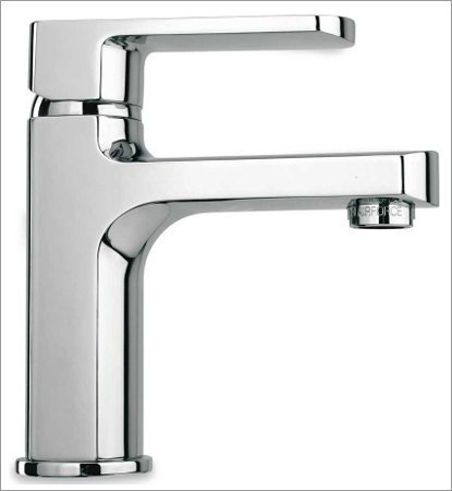 LaToscana by Paini Bathroom Faucets - Novello 86CR211 Single Lever Handle Lavatory Faucet - Chrome