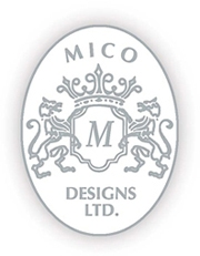 Mico Designs LTD Faucets