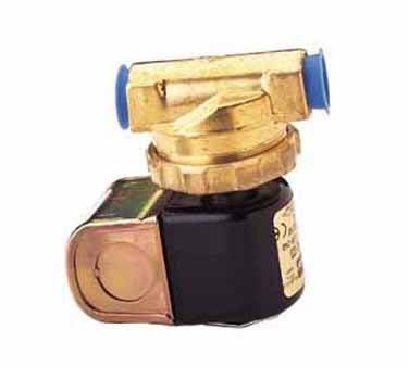 "Waste King Accessories Commercial - 1/2"" Solenoid Valve 2521"